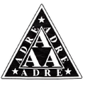 boutique adrenaline Logo