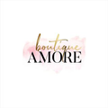 Boutique Amore Coupons and Promo Codes