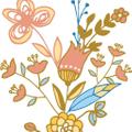 Boutique Bleu Logo