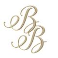 Boutique Burage Logo