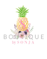 Boutique by Sonja Logo