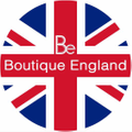 Boutique England logo