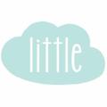 Little USA Logo