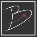 Boutique Marti USA Logo
