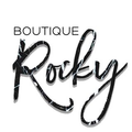 Boutique Rocky Logo