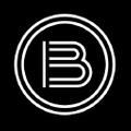 Boutique Sounds Australia Logo