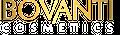 BOVANTI Logo