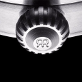 Bovarro Watches Logo