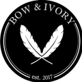 Bow and Ivory Coupons and Promo Codes