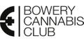 bowerycannabisclub.com Logo