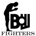 Bow Fighters Logo