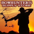 Bowhunters Supply Store Logo