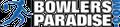 BowlersParadise.com USA Logo