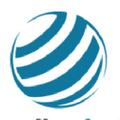 bowlingball Logo