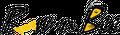 bownbee Logo