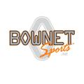 Bownet Logo