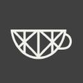 Bow Truss Coffee Roasters Logo