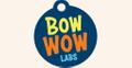 Bow Wow Labs USA Logo