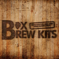 Box Brew Kits Logo