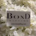 BoxD Gifting Logo