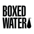 Boxed Water Is Better Logo