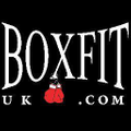 boxfituk Logo