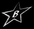Boxstar Apparel Logo