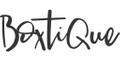 Boxtique Logo