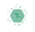 Boxwild Logo
