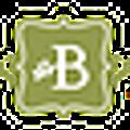 Boxwoods Fine Furnishings Logo