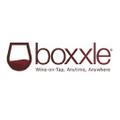 Boxxle Logo
