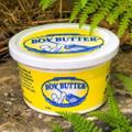 Boy Butter USA Logo