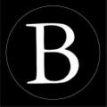 Boyds Phila Logo