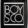 Boys'Co Logo