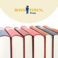 Boys Town Press Logo