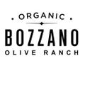 Bozzano Ranch Logo