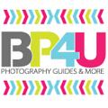 BP4U Guides Logo