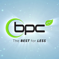 www.bpcventilation.ie Coupons and Promo Codes