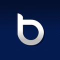 BPM Sport Logo