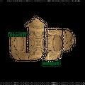 BRACEITUP Logo