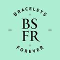 Bracelets Forever Logo