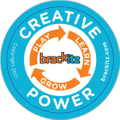Brackitz logo