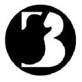 Brady Cases Logo