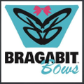 BRAGABIT Logo
