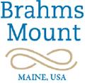 Brahms Mount Logo