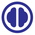 BrainFruit USA Logo