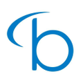 Brainmd Health logo