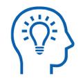 Brainzyme Logo