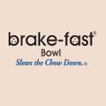 brake-fast.net logo