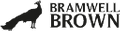 Bramwell Brown Clocks Logo
